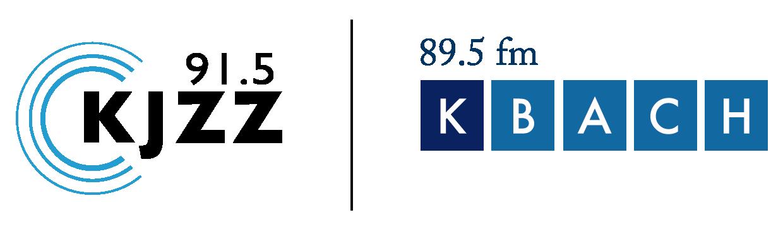 KJZZ-KBACH_logo_lock-01